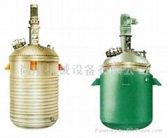 貴陽干粉砂漿設備