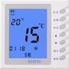 8819/16SD電采暖溫控器