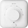 A801/16SD電采暖溫控器