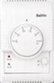 8805電采暖溫控器