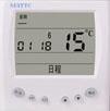 8806电采暖温控器