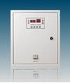 BT8000-B 大功率汗蒸綜