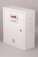 BT8000-B 大功率汗蒸綜合控制箱