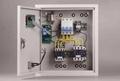 BT8000-B 大功率汗蒸綜合控制箱 2