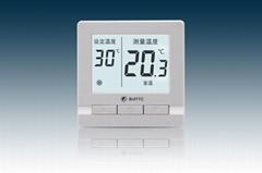 807/20SD电采暖温控器
