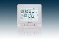 WK809/20SD電采暖溫控
