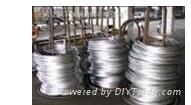 无缝管美国康卡斯特锌白铜 C76200