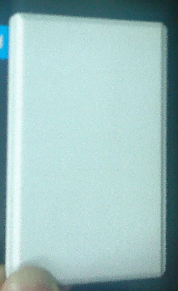 供应RFID 陶瓷标签  耐高温  车辆运输管理UHF超高频陶瓷标签 4