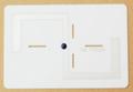 供应RFID 陶瓷标签  耐高