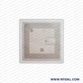 不干膠電子標籤 異形標籤 軟標籤 5