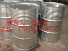 北京异丙醇