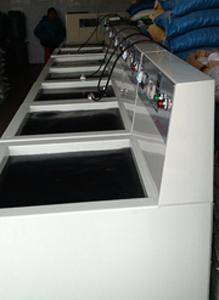 广州磁力研磨机 3