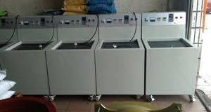 广州磁力研磨机 4