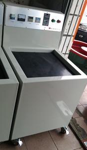 广州磁力研磨机 5
