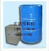 深圳异丙醇(IPA 无水酒精)