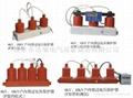 過電壓保護器