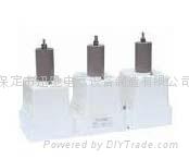 小電流接地選線裝置 4