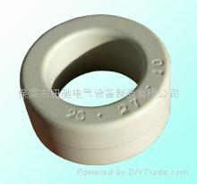 高導磁超微晶鐵芯