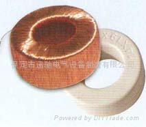 高導磁超微晶鐵芯 2