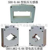 低壓電流互感器 1