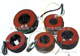 XC-LMZK-10開啟式電流互感器 1