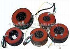 XC-LMZK-10開啟式電流互感器