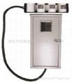 XCT-LMZW防電計量互感器