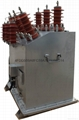 XC-JLSFY-10/D高壓預付費裝置 3