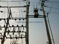 XC-JLSFY-10/D高壓預付費裝置 2