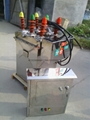 XC-JLSFY-10/D高壓