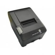 58MM THERMAL RECEIPT PRINTER RP58