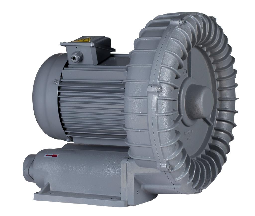 High Pressure Blower Fan : High pressure blower rb china manufacturer