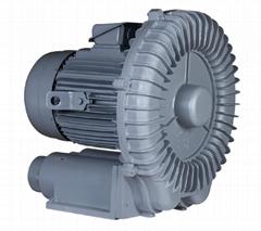 RB环形高压鼓风机RB-1515
