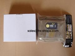 TRX Force Kit T1