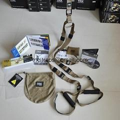 TRX Force Kit T1.5