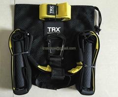 TRX Pro P3 GYM Pack