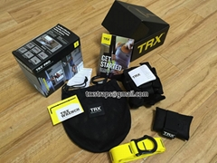 TRX Pro P4- the newest !! (Hot Product - 4*)