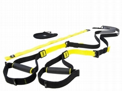 TRX Pro Gym Pro 4 GYM Pack C4