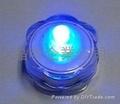 LED发光蜡烛 5