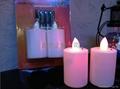 LED无烟蜡烛 3