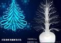 LED聖誕樹  1