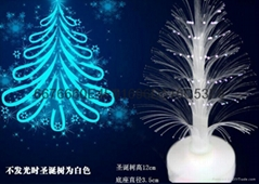 LED聖誕樹