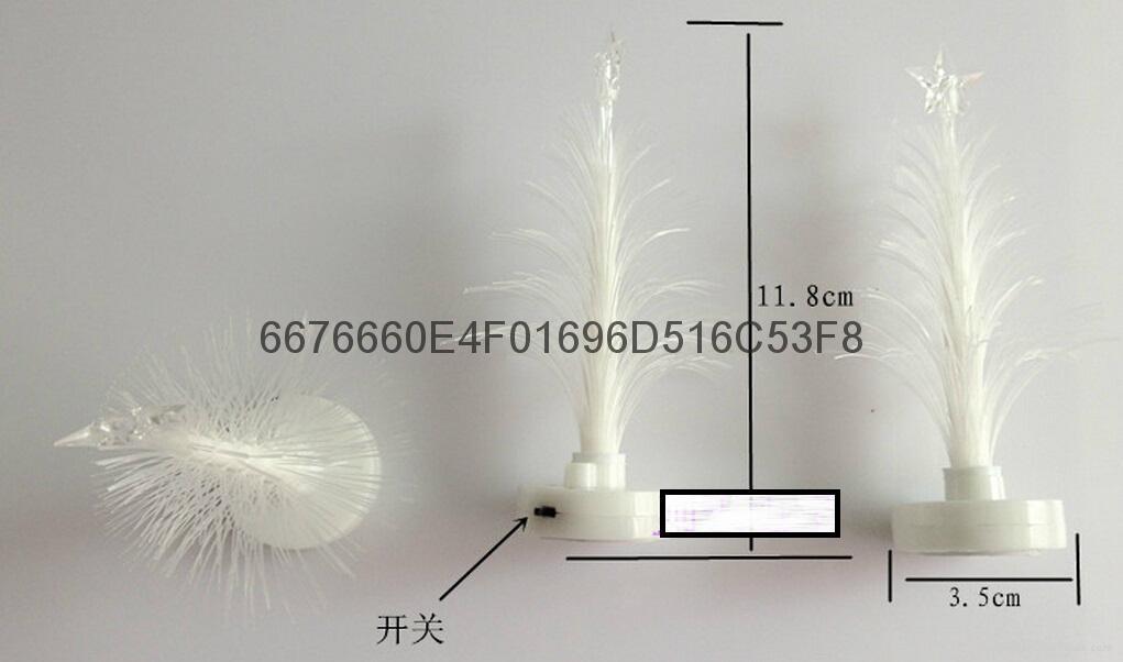 LED聖誕樹  3