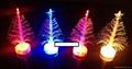 LED聖誕樹  4