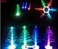 LED聖誕樹  5