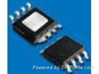 DIODES授权代理AP1538等电源ic