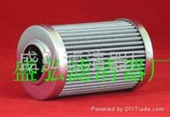 賀德克液壓濾芯0160D010BN4HC
