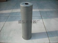 黎明濾芯HX-40*3