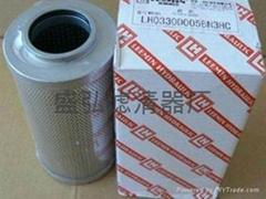 黎明濾芯FAX-800*20