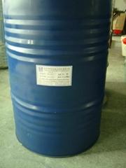 水性環氧固化劑TKM-6690